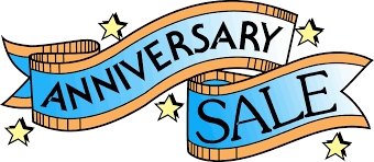 anniversary-sale.png